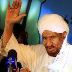 Sudan Opposition Plans Massive Strike After Transition Talks Stall