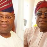 Osun Guber: Supreme Court Fixes July 5 For Ruling On Adeleke's Appeal