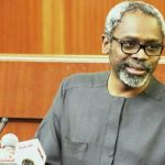 Speaker Gbaja Promises to Carry Opposition Along In Affairs Of The House