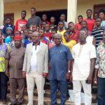 Enugu Community to HonourIndigenes Of 90-Years Old and Above