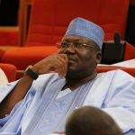 Arewa Youth Rejects Imposition of Ahmed Lawan As Senate President