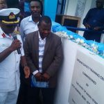 Ultra Modern Safety Training Centre Commissioned in Delta