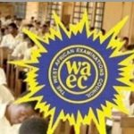 WAEC Releases 2020 First Series Results