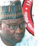 Unemployment: ITF Calls For Collaboration Of State Govts, Other Stakeholders
