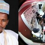 Sex Toy Shop Attack: Atiku Asks Sen. Elisha Abbo to Publicly Apologise, Surrender to Police