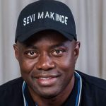 Supreme Court Upholds Makinde's Election as Oyo Governor