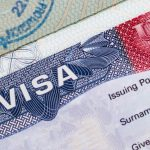 U.S. Imposes Additional Visa Fee On Nigerians to Reciprocate Nigeria Govt Visa Policy to Americans