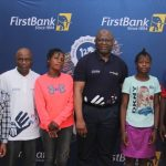 Firstbank Restates Commitment to Children with Special Needs