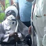 Nigerian Govt Gives Account of El-Zakzaky Story in India