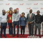 UBA Doles Out N30 Million in 3rd Draw of Wise Savers Promo