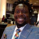 Nigerian Comedian, Klint Da Drunk Survives Car Crash