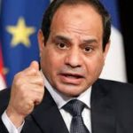 Egypt to Move Government Headquarters to New Capital in 2020