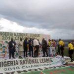 2019 NNL Super 4: Akwa Starlets Emerge Champions
