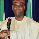 UNGA President To Pay First Official Visit To Nigeria