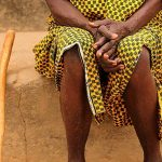 Group Expresses Worry Over Neglect, Abuse Of Nigeria's Elderly People