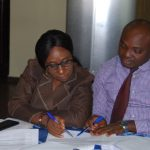 Workshop Advocates Implementation Of Research On Maternal Newborn, Child Health