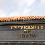 University Of Ghana Denies Sex For Grades Among Lecturers