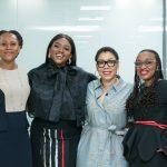 Access Bank's W Initiative Announces Plans for Health Month