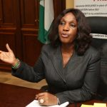 NDDC Frauds: Acting MD Cancels Monthly Payment Of N1 Billion As Agent Fee