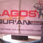 National Quran Competition: Lagos Muslim Community Calls For Support To Raise N290 Million