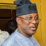 Smart Adeyemi Defeats Melaye, Wins Kogi West Senatorial Election