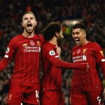 Unstoppable Liverpool Humble Manchester City