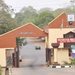 Mapoly Alumni Hold National Convention In Ibadan
