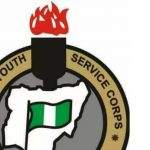 CoronaVirus: NYSC Suspends On-Going Orientation Course