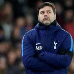 Tottenham Fires Pochettino Over Poor Results
