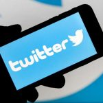 Twitter Moves to Purge Out Dormant Accounts