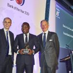 Again, UBA Group Emerges African Bank of the Year