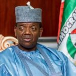 Zamfara Commissioner Resigns Over Governor's 'High-Handedness, Lack of Consultation'
