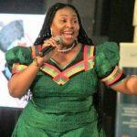 Yvonne Chaka Chaka Deported from Uganda Over Visa Irregularity