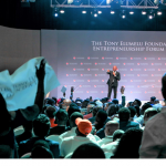 Tony Elumelu Foundation to Open Applications for 2020 TEF Entrepreneurship Programme On January 1