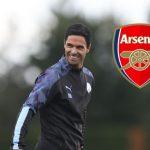 Arsenal Appoint Ex-Captain, Mikel Arteta New Head Coach