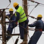 Long Blackout Looms As Electricity Workers' Union Begin Indefinite Strike