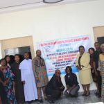 NGO Partners with Religious Leaders, Stakeholders Over Violence Against Women