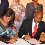 Tony Elumelu Foundation Announces Final Lists of Entrepreneurs for Inaugural TEF-UNDP Programme