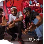 UBA Revamps NextGen Account, Partners DRB LasGidi