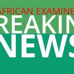 Enugu FA Chairman, Ofo-Okenwa Is Dead
