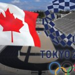 Canada Withdraws From 2020 Games As Japan, IOC Consider Postponement