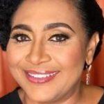 Veteran Actor Hilda Dokubo Kicks Against Sen Elisha Abbo's AGN Appointment
