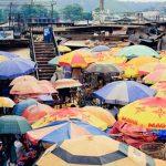 Crisis Looms as Market Women Threaten Showdown in Nsukka