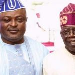After Tinubu's Mediation, Lagos Assembly Reinstates Suspended Lawmakers