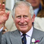 Prince Charles Ends Self-Isolation After Coronavirus Infection