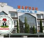 NAFDAC Berates Alleged Fake Claims Over Cure For COVID-19