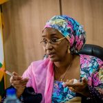 FG To Give N20,000 Cash Grant To Poor, Vulnerable Rural Women —Minister