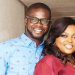 BREAKING: Funke Akindele, Husband Arraigned Over Birthday Party Amid COVID-19 Lockdown
