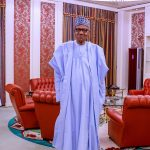 COVID-19: Buhari, NASS Leaders Meet Over Social Investment Program Reforms