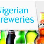 Contractor Tackles Nigeria Breweries Over Unpaid Debts